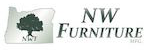 NW Furniture