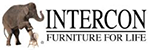 Intercon Furniture