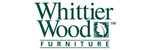 Whittier Wood