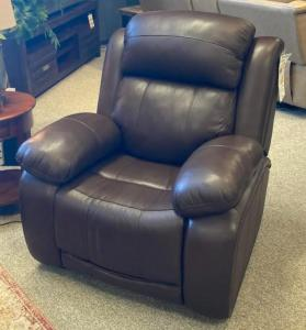 Triple Power Reclining Chair