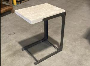 Omni Accent Table