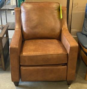 Magnificent Motion Custom Power Recliner