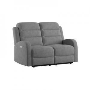 Harvey Power Reclining Loveseat