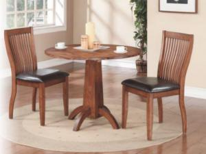 Broadway Small Dining Set