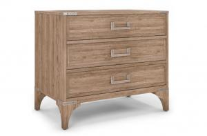 Passage Bedside Chest