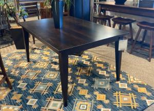 Bench Made Conroy Rectangle Dining Table