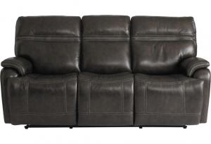 Grant Motion PWR Sofa