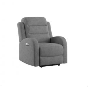 Harvey Power Recliner