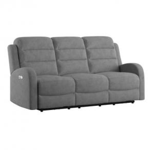 Harvey Power Reclining Sofa