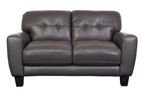 Penner Loveseat