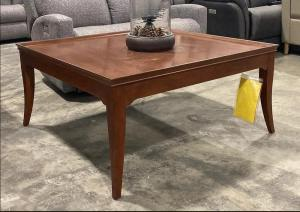 Lyncourt Cocktail Table